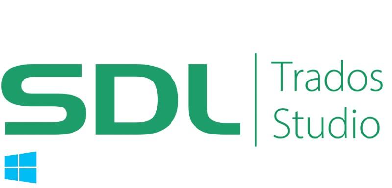 SDL TRADOS STUDIO 2021 PROFESSIONAL V16.0.1.2917 (X86 & X64)