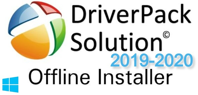 Descargar Driver Pack Solutions Ver 17.10.14 [2019 2020]