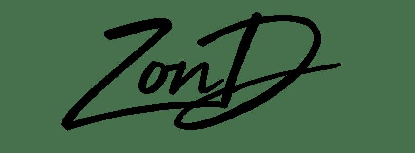 Zon D'Amour