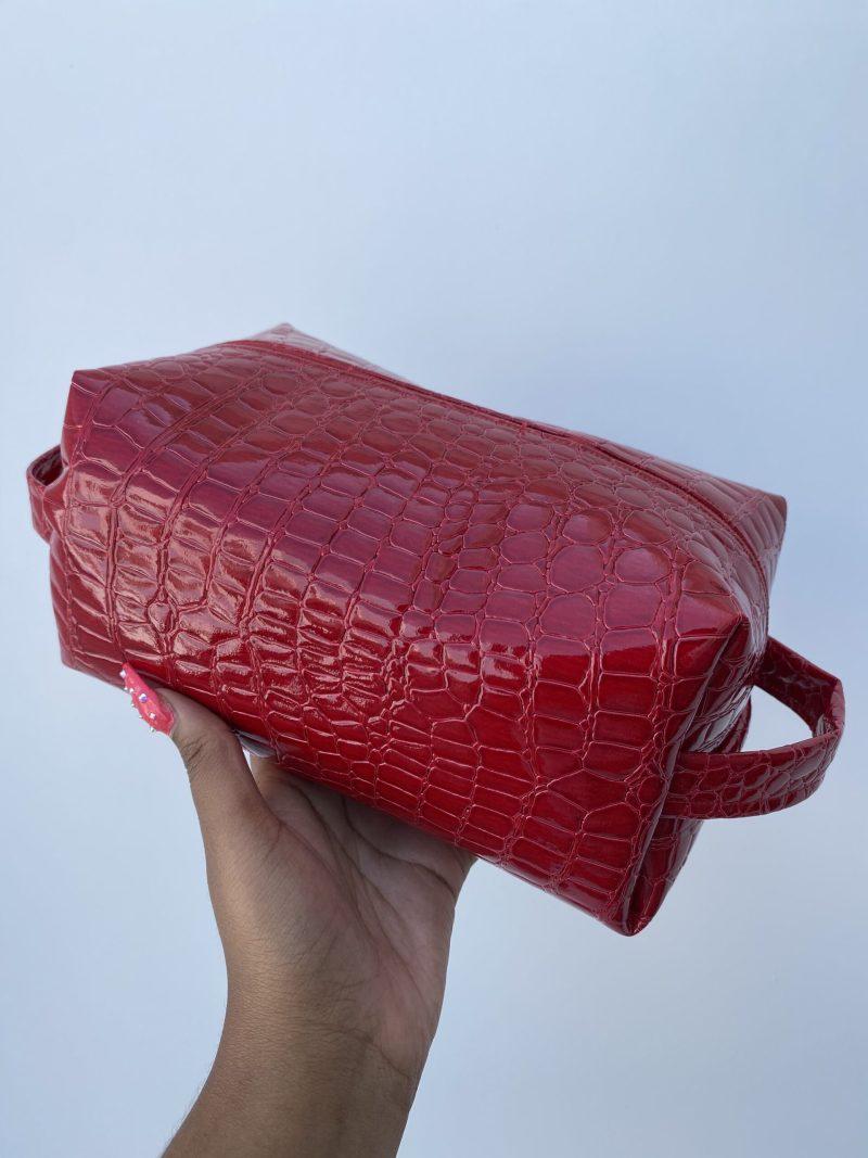 Khadijah Toiletry Bag