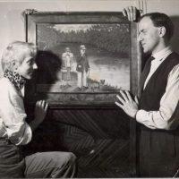 Florilège Boris Vian