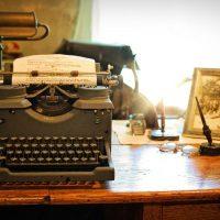 Deux scénaristes méconnus : Fitzgerald et Dahl