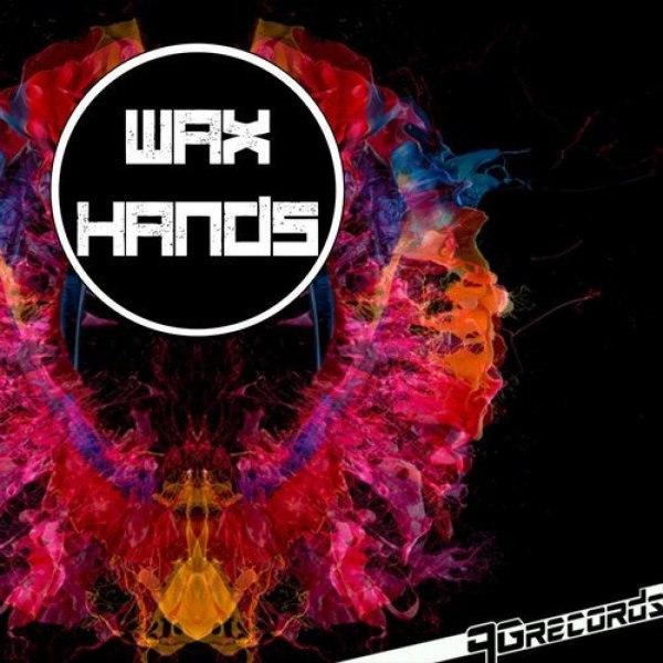Wax-hands-20-Minutes-in-Bogota