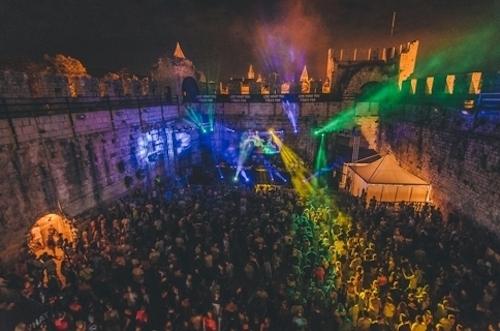 moondance_festival_2017_www.zone-magazine.com