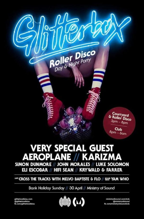 glitterbox-roller-disco