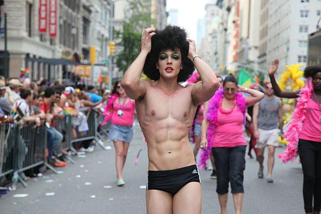 New_York_Gay_Pride_www.zone-magazine.com
