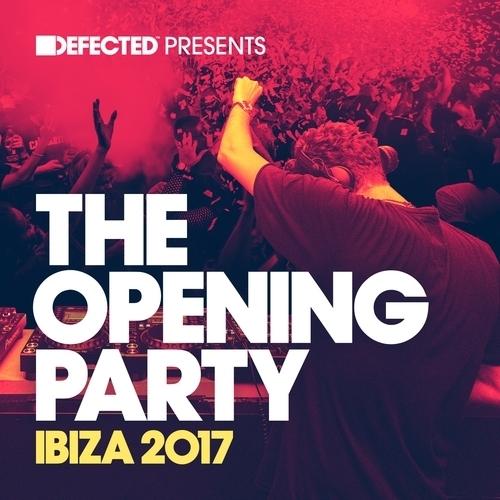 TheOpeningPartyIbiza2017_defected_www.zone-magazine.com