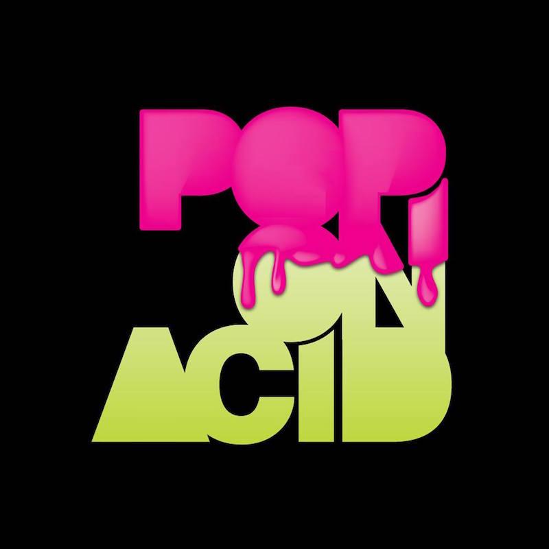 pop_on_acid_www.zone-magazine.com
