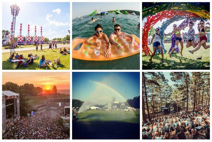 european_festivals_www.zone-magazine.com