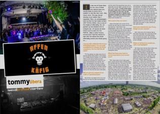 zone_magazine_issue_016_doorly_www.zone-magazine.com