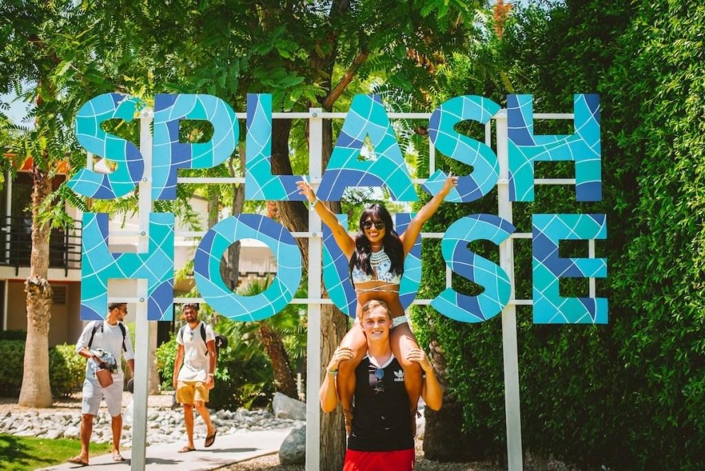 splash_house_www.zone-magazine.com