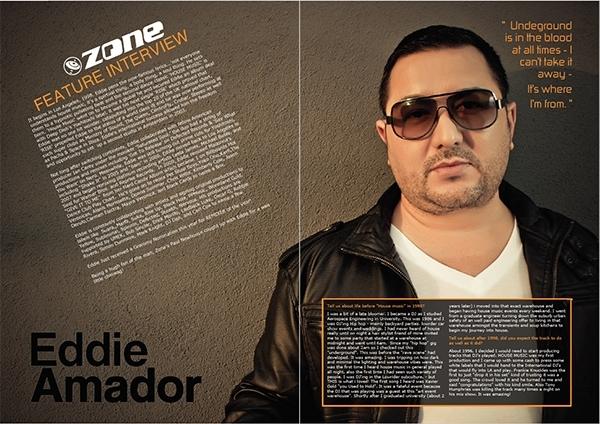 issue_003_eddie_amador_www.zone-magazine.com