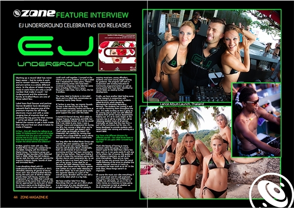 issue_003_ej_underground_www.zone-magazine.com