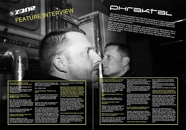 issue_003_phraktal_www.zone-magazine.com