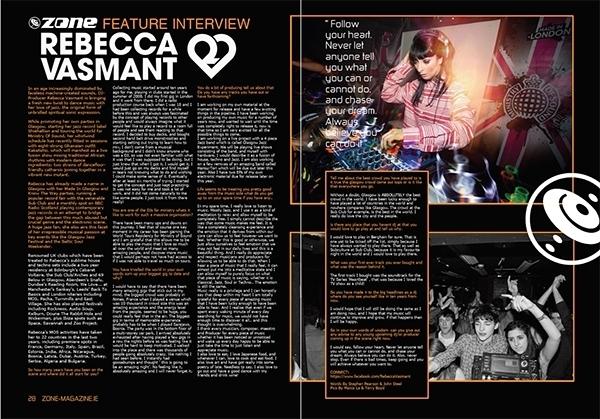 issue_003_rebecca_vasmant_www.zone-magazine.com