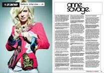 issue_008_anne_savage_www.zone-magazine.com