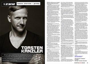 issue_008_torsten_www.zone-magazine.com
