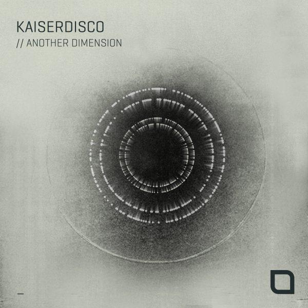 kaiserdisco_www.zone-magazine.com