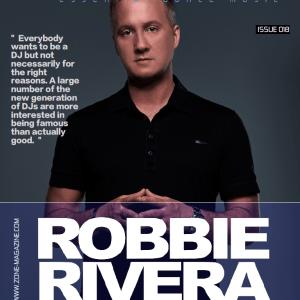 issue018cover_www.zone-magazine.com