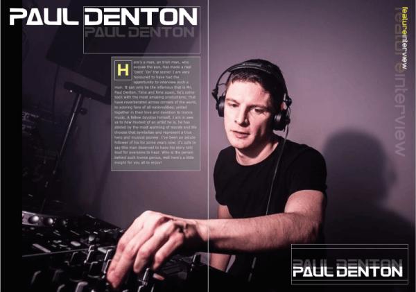 paul_denton_issue018_www.zone-magazine.com