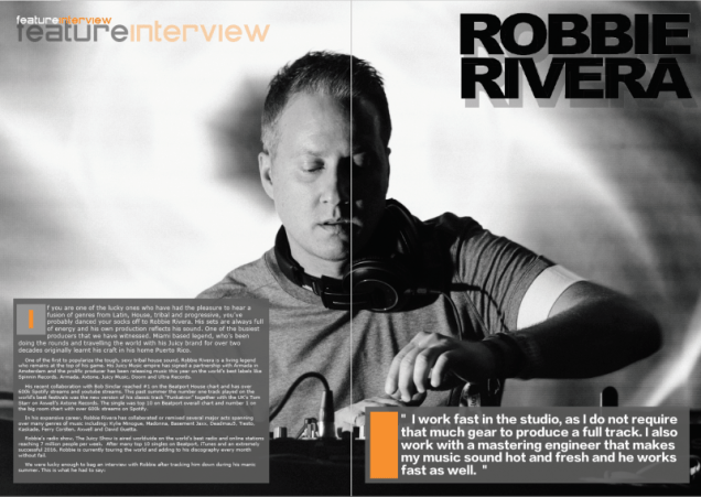 robbie_rivera_issue018_ww.zone-magazine.com