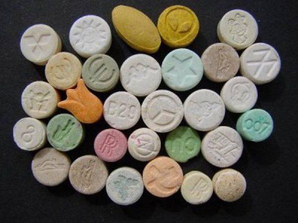 mdmc-pills-ptsd-zone-magazine.com