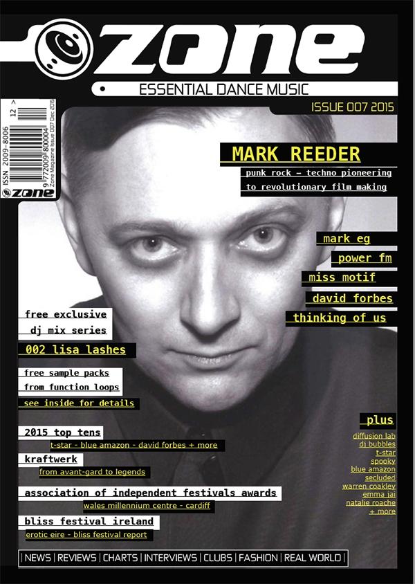 issue_007_cover_mark_reeder_www.zone-magazine.com