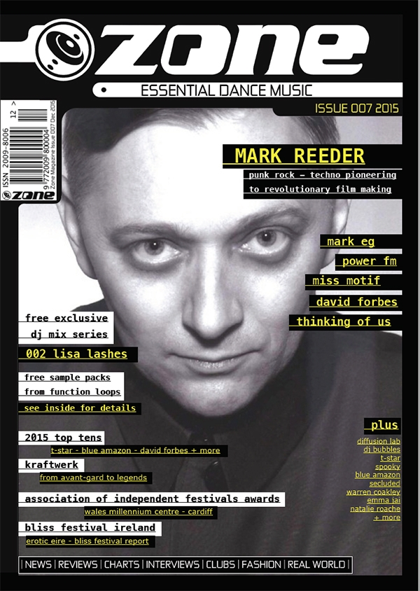 issue_007_cover_mark_reeder_www.zone-magazine.com