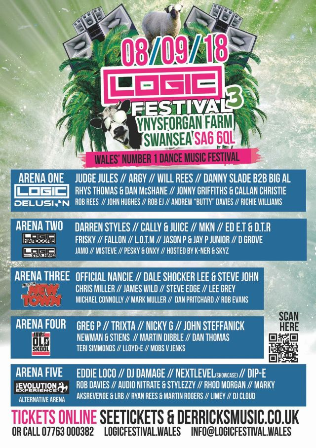 Logic_Festival_2018_full_lineup_www.zone-magazine.com