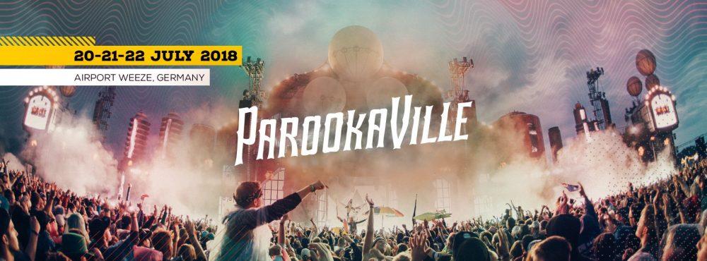 Parookaville_2018_Weeze_Germany_www.zonemagazine.com