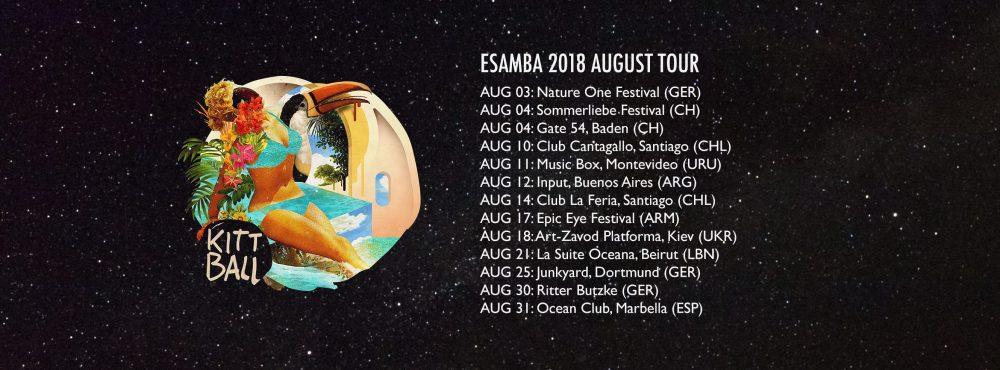 E_samba_tour_2018_junior_jack_tube_berger_www.zone-magazine.com