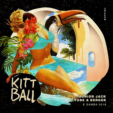 Kitball_161_e_samba_2018_www.zone-magazine.com