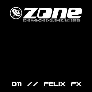 zone_magazine_dj_mix_series_011_felix_fx_germany