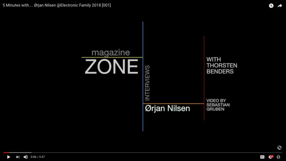 5_Minutes_with_Ørjan_Nilsen_@Electronic_Family_2018_[001]_www.zone-magazine.com
