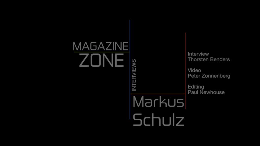 zone_interviews_markus_schulz_www.zone-magazine.eu
