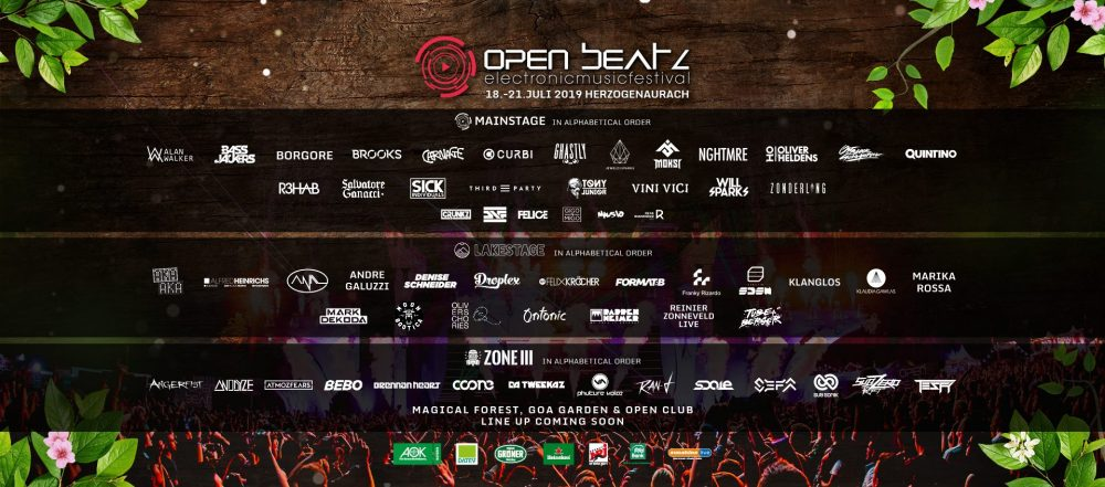 Open_Beatz_10th_Anniversary_www.zone-magazine.eu