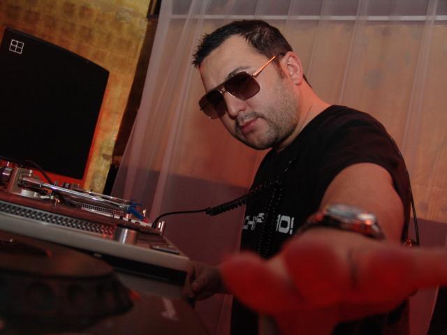 eddie_amador_zone-magazine_www.zone-magazine.eu