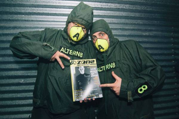 altern-8-zone-magazine