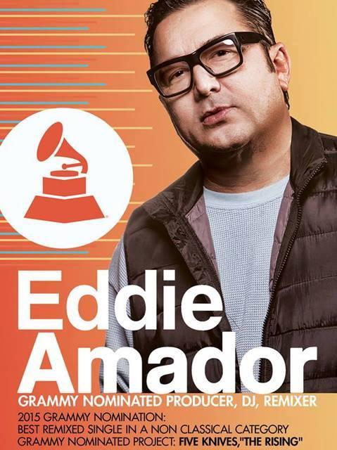 eddie-amador-zone-magazine