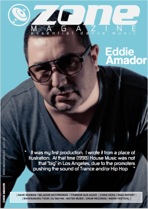 zone-magazine-issue-026-eddie-amador