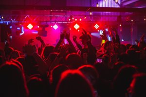 Netherlands-Nightclubs-Reopen-Full-Capacity