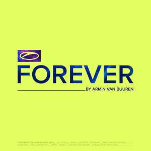 A-State-oF-Trance-FOREVER