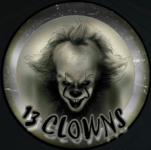 How to Install Latest Version of 13 Clowns Kodi Addon on Leia 18