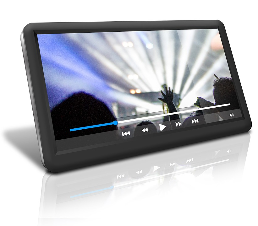 Best Awesome VIdeo Players