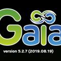 Latest Version of Gaia Kodi Addon