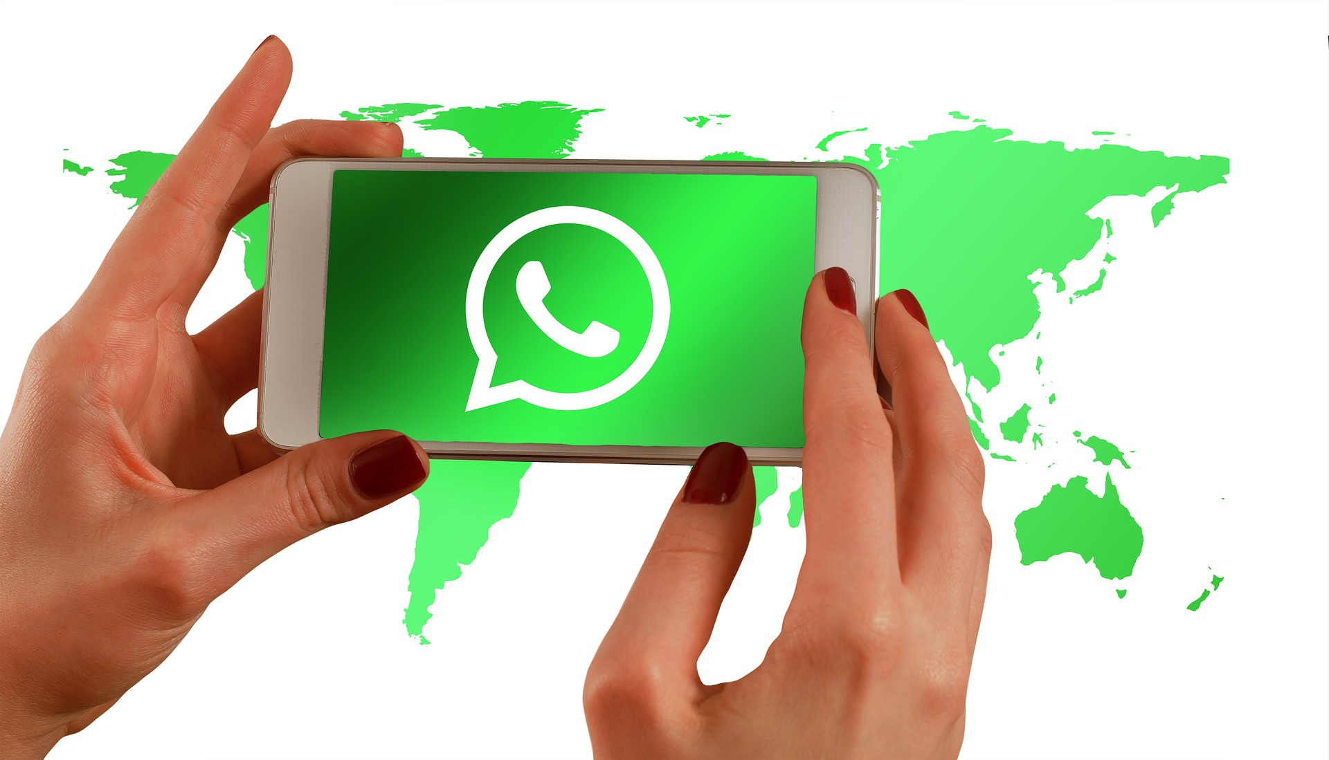 10 Clear WhatsApp Features Every User of the App Should know