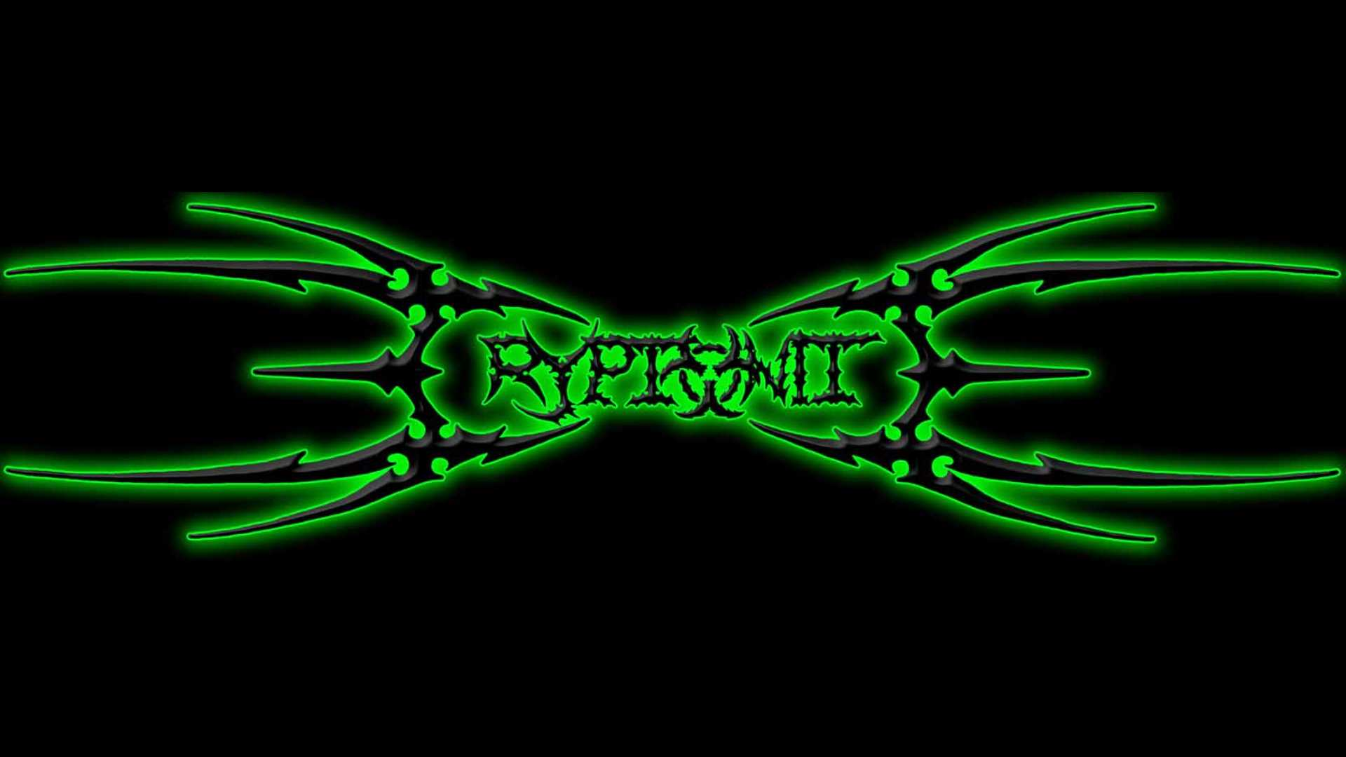 CRYPTONITE Kodi addon