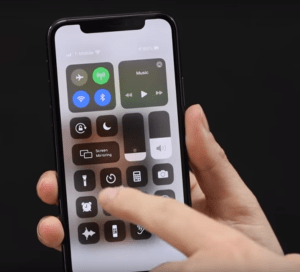 How to Manually Update iOS 13.3.1 to 13.4.1 Using iTunes