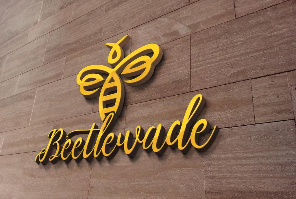 Beetlewade