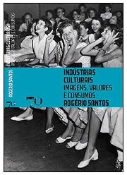 livro industrias culturais